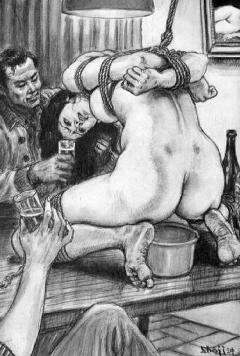 toilet_slave